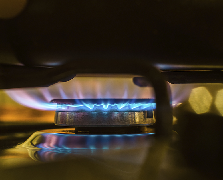 gas-carvisaenergia